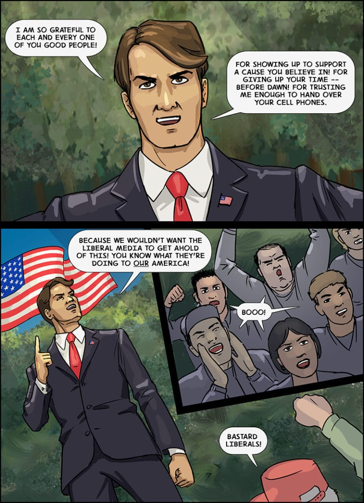 TransAmerican Heroes ch3p8